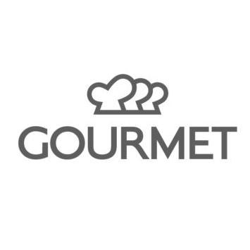 GMS GOURMET GmbH
