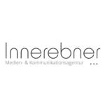 IT-Innerebner GmbH