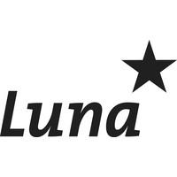 Luna Trading GmbH