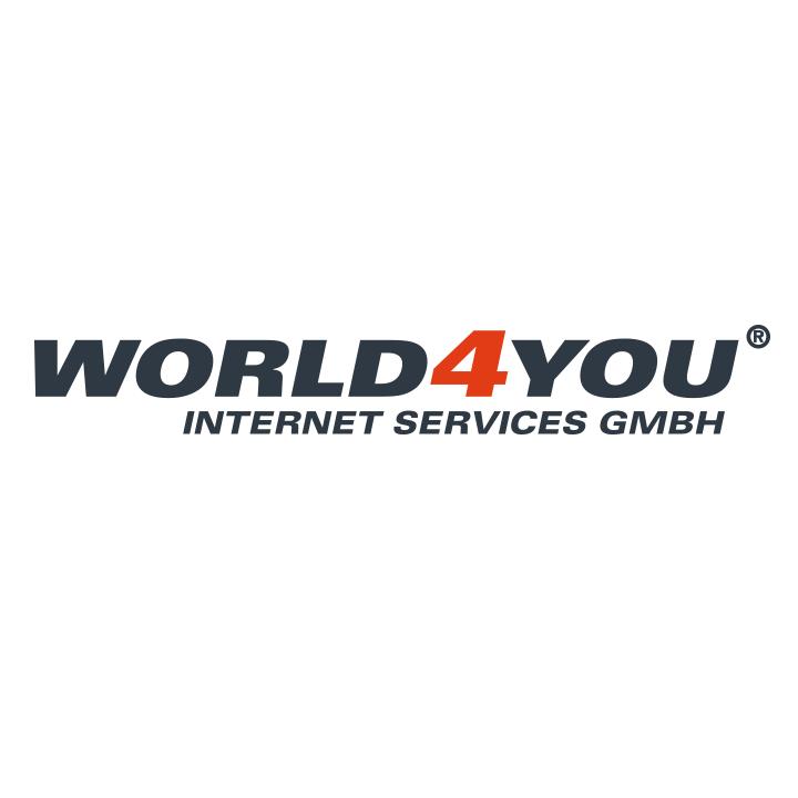 World4You Internet Services GmbH