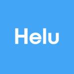 Helu.io GmbH
