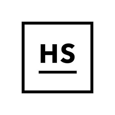 HEROSAN healthcare GmbH