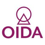 OIDA Freizeit GmbH