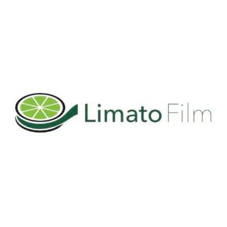Limato Film