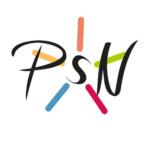 PSN Psychosoziales Netzwerk gemn. GmbH