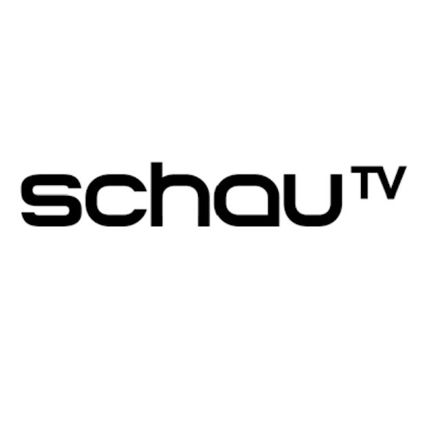 schauTV   schau Media GmbH