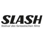 Verein zur Förderung des Fantastischen Films (VFFF)