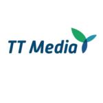 TT Media & IT Solutions GmbH