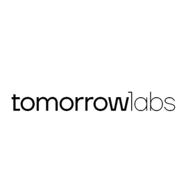 Tomorrowlabs GmbH