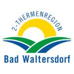 Tourismusverband Bad Waltersdorf