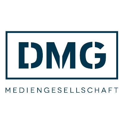 DMG - Die Mediengesellschaft FilmproduktionsGmbH