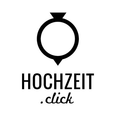 Hochzeit.click GmbH