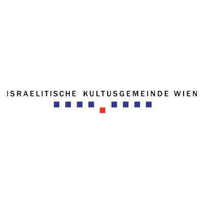 Israelitische Kultusgemeinde Wien
