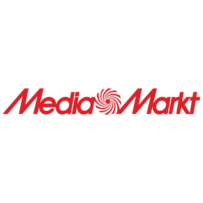 Media-Saturn Beteiligungsges.m.b.H.