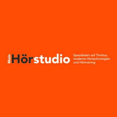 Mein Hörstudio MH GmbH