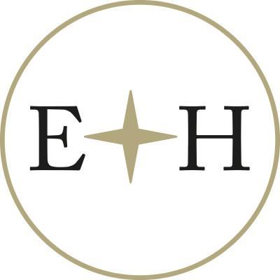 E+H Eisenberger + Herzog Rechtsanwalts GmbH