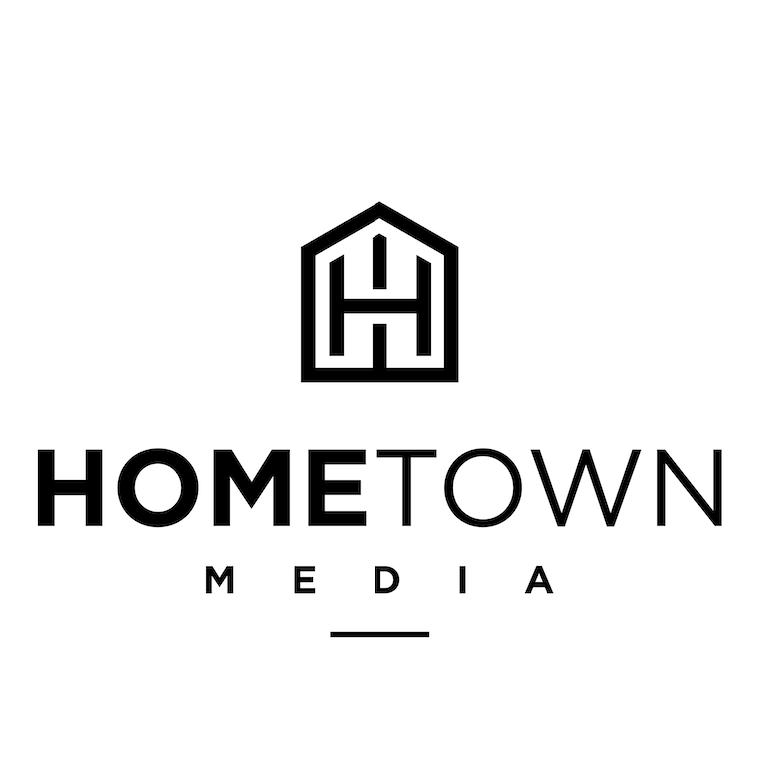 Home Town Media GmbH
