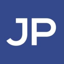 JP Immobiliengruppe Verwaltung GmbH