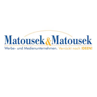Matousek & Matousek GmbH