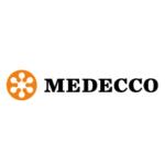 MEDECCO Holding GmbH