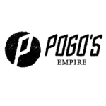 Pogo's Empire e.U.