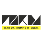 WARDA NETWORK GmbH