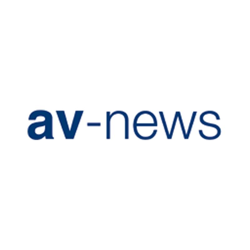 av-news GmbH