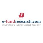 e-fundresearch.com AG