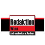 Redaktion Wien/ München