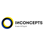 inconcepts marketing gmbh