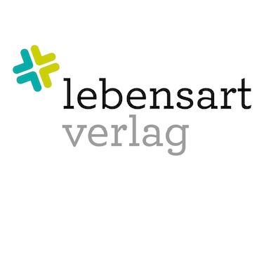 Lebensart Verlags GmbH
