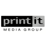 PRINT IT media group