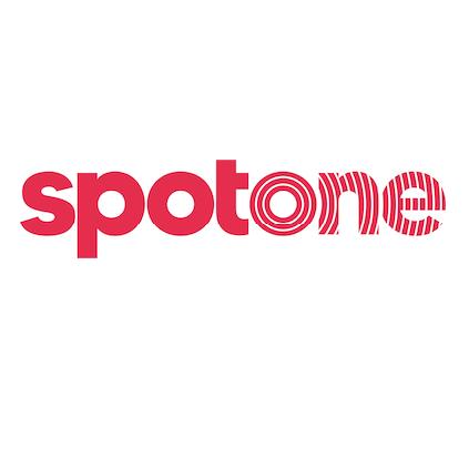 SpotOne Content & Communication