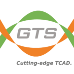 Global TCAD Solutions GmbH