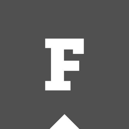 Fonda GmbH