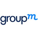 groupM