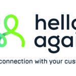 hello again GmbH