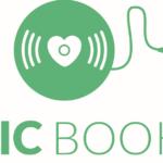 musicbooking GmbH