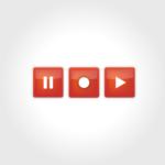 News on Video GmbH