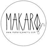 Makaro GmbH