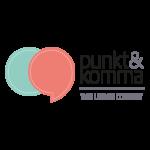 punkt & komma GmbH