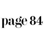 page 84 Communication GmbH