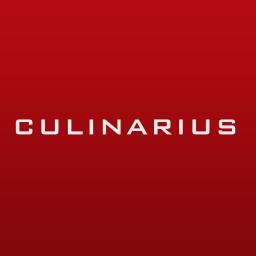 Culinarius Digital GmbH