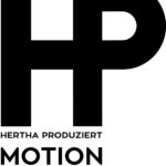 hertha produziert motion content GmbH