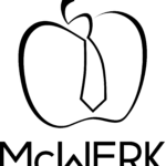 McWERK GmbH