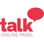 Talk Online Panel GmbH