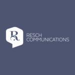 ReschCommunications