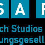 Research Studios Austria Forschungsgesellschaft - RSA FG