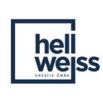 hellweiss Kreativ GmbH