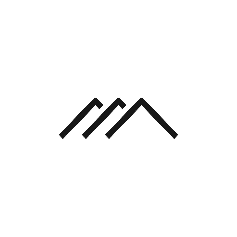 Media Apparat GmbH